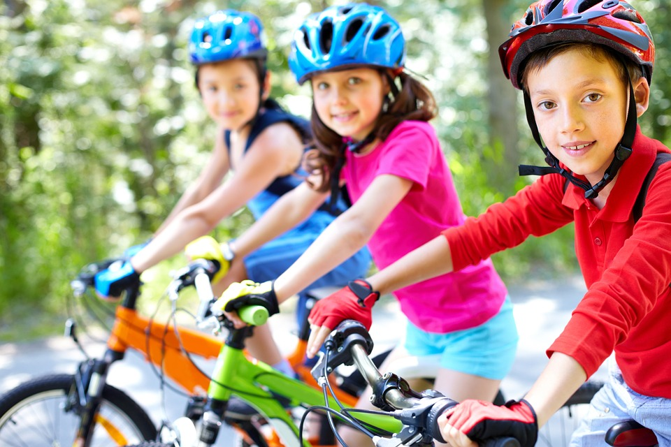 Cardiologie : les enfants sous surveillance