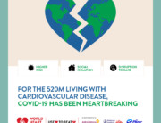 Repair of TEE probes, world heart day 2021